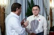 Bong Go for president? Businessmen and Politicians see Duterte's ex-aide as favorite 2022 contender