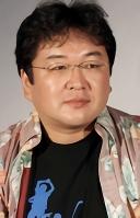 Fujisaku Jun`ichi