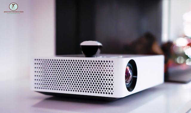 ما هو أبسط نظام سينما منزلية موجود حاليًا في السوق