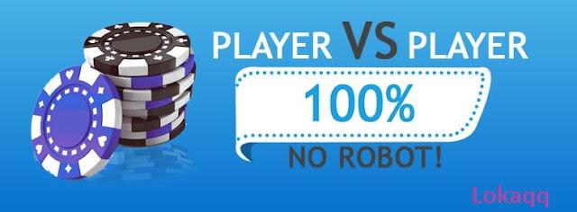 Situs Poker Terbaru Punya Banyak Bonus dan Bisa Buat Makin Untung