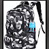 College Bags Online सबसे सस्ता कहाँ से