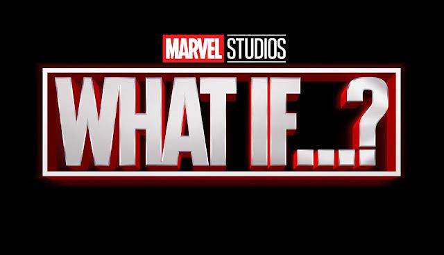 Imagen What If...?