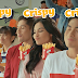 Jollibee's best-selling crispy-sarap fries ad will make you want to order one now!