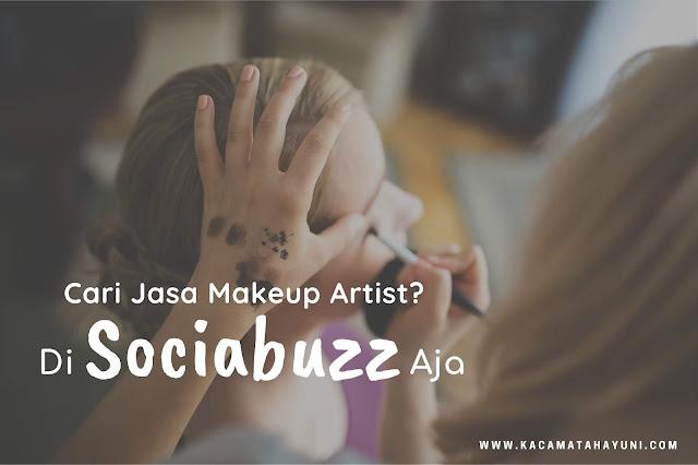 jasa-make-up-artist