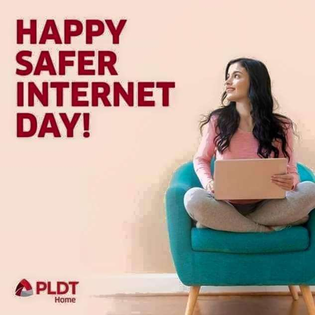 Safer Internet Day Wishes Awesome Images, Pictures, Photos, Wallpapers