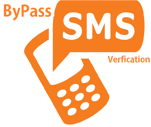 How to Bypass SMS Verification online on Websites for Free – Best