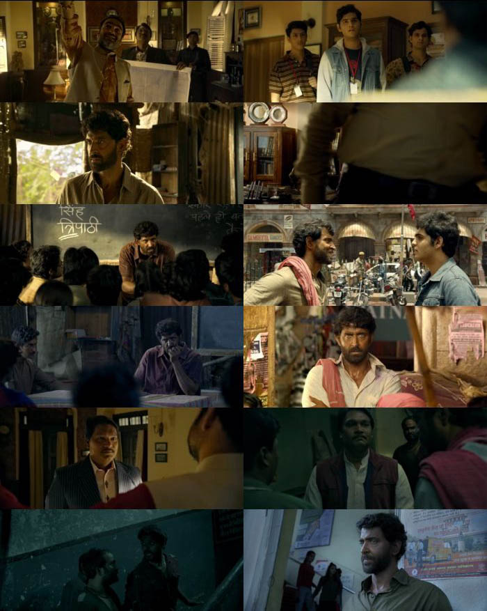 Super 30 full movie google drive, Super 30 123movies