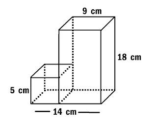 kunci-jawaban-halaman-55-kelas-6-tema-5