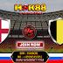 Prediksi Inggris Vs Belgia Piala Dunia 2018, 29 Juni 2018 - HOK88BET