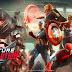Marvel  Future Revolution Trailer and Details