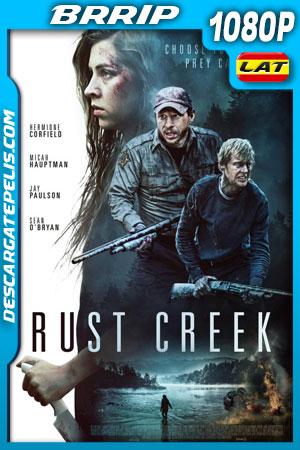 Rust Creek (2018) 1080p BRrip Latino – Ingles