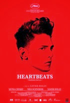 Watch Les amours imaginaires Online Free in HD