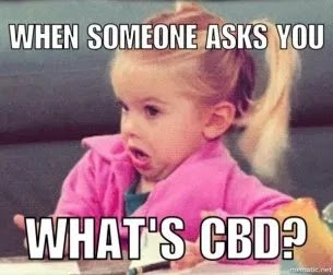 https://www.cbdmommywarrior.com/p/what-is-cbd.html