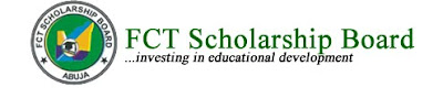 FCT (Abuja) Scholarships Form is Out: Requirements, How to Apply, Price and Bank