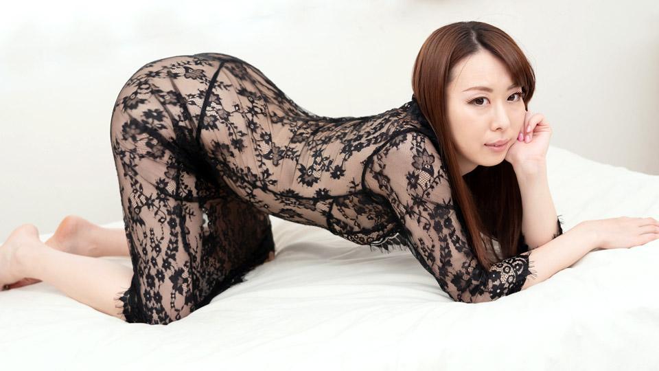Chisato Shirotaka Great Shooting