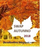 https://fioredicollina.blogspot.com/2018/09/al-via-il-terzo-swap-autunno.html