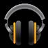 Equipo (audífonos)