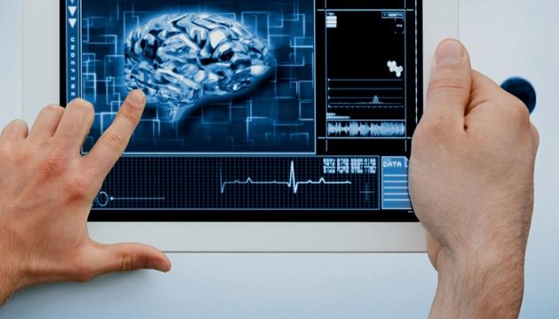 Brain Games for Seniors: Health Tip