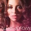 Alexis Jordan - Alexis Jordan [2010]