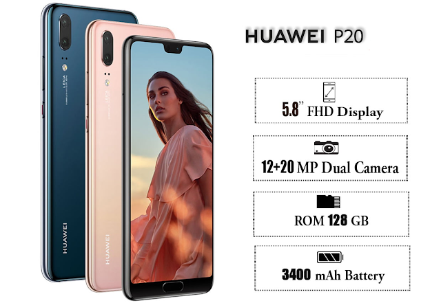 [Free]- Download Huawei Emily-L29C (C432E7bR1P3) Official Firmware Stock Rom Flash File