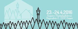 https://www.facebook.com/Kuopio-Designmarket-1469551240016506/?fref=ts