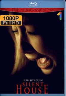 La casa del miedo (2011)[1080p BRrip] [Latino-Inglés] [Google Drive] chapelHD