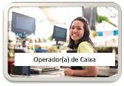 Contrata-se Operador(a) de Caixa pela Loja Torra em Salvador!