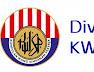 Kadar Dividen KWSP 2020