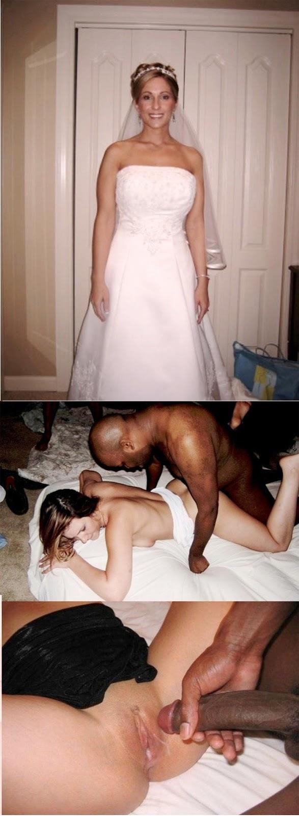 Maridos Cornos Mansos Trocando De Esposas