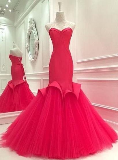 http://uk.millybridal.org/product/tulle-silk-like-satin-sweetheart-trumpet-mermaid-floor-length-with-ruffles-prom-dresses-ukm020104459-21143.html?utm_source=post&utm_medium=1174&utm_campaign=blog