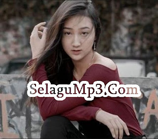 Download Lagu Dangdut Terbaru Lagi Viral Full Album Mp3 Paling Buat Goyang