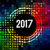 [2017] Best Happy New Year HD Wallpapers,Pictures Free Download