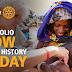 ΠΟΥ: Πιστοποιήθηκε επίσημα η εξάλειψη της νόσου της πολιομυελίτιδας στην Αφρική
