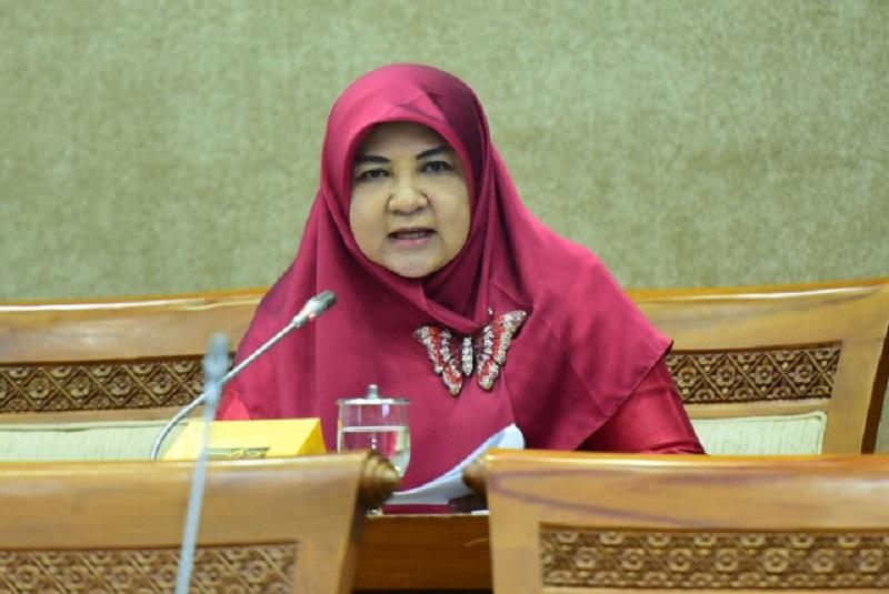 Legislator Apresiasi Sumbar Jadi Rujukan Nasional Penanganan Covid-19