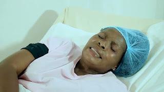 VIDEO | Rose Muhando – Wanyamazishe (Mp4) Download