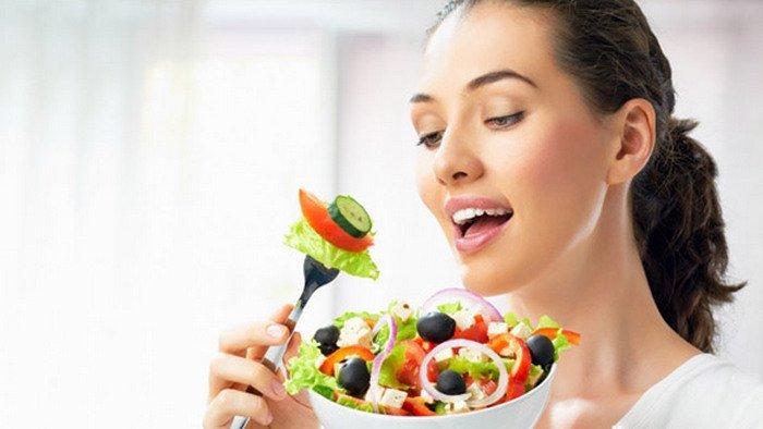 8 Tips Jitu Membentuk Tubuh Ideal Layaknya Artis Hollywood, Tubuh Ideal, Artis Hollywood, Tips, Wanita, Gaya Hidup, Tidur, Berat Badan, Pola Makan, Pola Tidur, Pengaruh Pesar Pola Makan, Pembentukan Tubuh Ideal