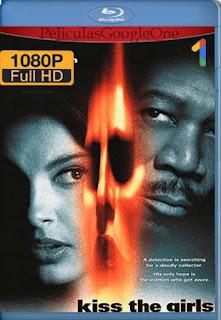 Besos Que Matan[1997] [1080p BRrip] [Latino- Ingles] [GoogleDrive] LaChapelHD