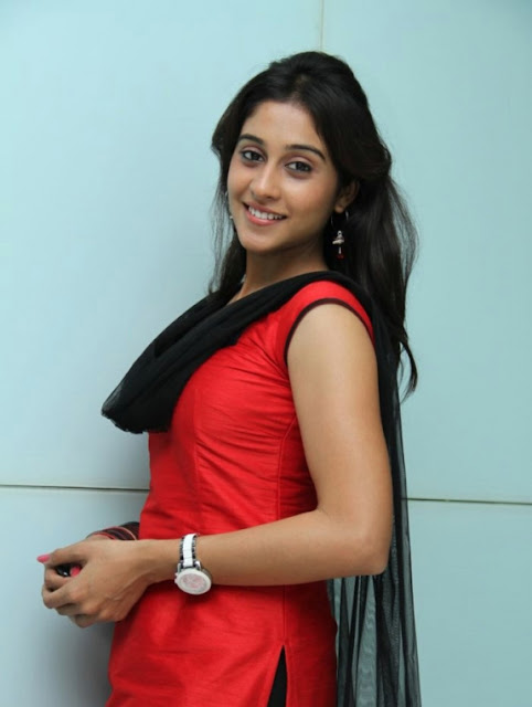 Tamil Actress Regina Cassandra Hot Pics - Trionic 88 Tube Sex-4857