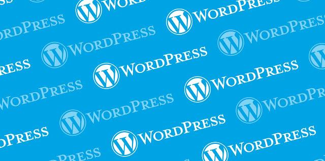 Tài liệu đồ án phân tích thiết kế website tin tức dựa trên mã nguồn wordpress