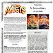 Patrol Angis Errata a free eight page download