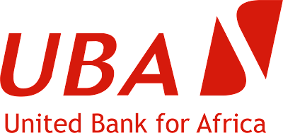 We Have Been Re-admitted Into the Foreign Exchange Market - UBA