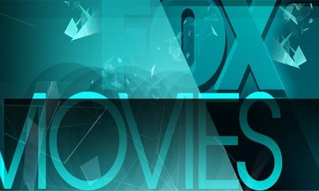 انضمام قناة Fox Movies وقناة Fox الى باقة Bein Movies