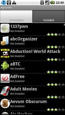 Android Paralı Oyunlar Nasıl Bedava İndirilir