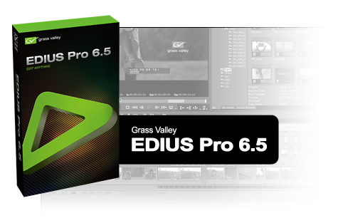 edius 6 free download full version for windows 7
