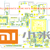 Full Schematic Xiaomi Redmi Note 5a Free Download