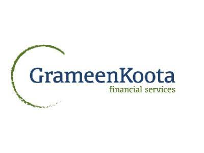 Job in Credit access Grameen limited requirement for field officer