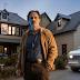 [News] Hospede-se no Airbnb de PÂNICO, na Califórnia... Se tiver coragem.