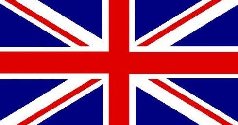 Britannian Asukasluku