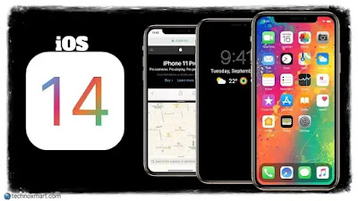 ios 14,ios,apple ios 14,ios 14 rumours,ios 14 leaks,ios 14 release date,ios 14 features,ios 14 launch