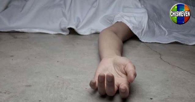 Una joven de 15 años fue estrangulada en la UD2 de Caricuao